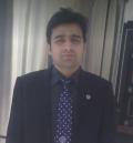 Faisal Majid - Company registration