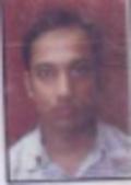 Piyush Agarwal - Tax filing