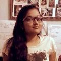 Rohini Mondal - Nutritionists
