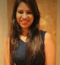 CA ANKITA MITTAL - Ca small business