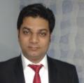 AMIT BANSAL - Tax filing