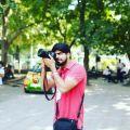 Arpit Mishra - Baby photographers