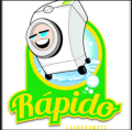Rapid Laundromats Pvt Ltd - Doorstep laundry