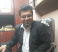 Deepak Goel - Lawyers