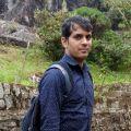 Rajan Kumar - Tutor at home