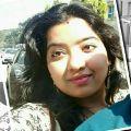 Rashmi Ghotikar Khanchandani - Party makeup artist