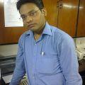 Ajit Agarwal - Tax registration