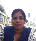 Manjula - Nutritionists