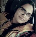 Neha Kaushal - Tutors science