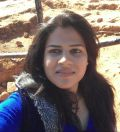 Rachna Tomar - Tutor at home