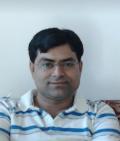 Sanjay K Dwivedi - Ca small business
