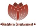 Mindstrom Entertainment - Wedding planner