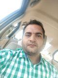 Sunil Thakkar - Web designer