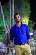 Shravan Kumar - Wedding photographers
