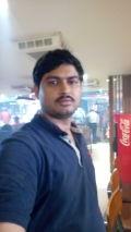 Dhannjay Jha - Tutors english