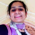 Neha Khurana - Tutor at home