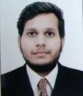 Shubham Mittal - Ca small business