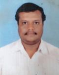 Lokesh Vikram - Contractor