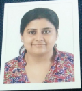 Suruchi Sood - Physiotherapist