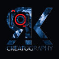 RK Creatography - Baby photographers