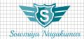 Sowmiya Nagakumar - Party makeup artist