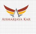 Aisharjaya Kar - Healthy tiffin service