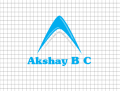 Akshay B C - Yoga at home