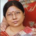 Jharna Chakraborty - Tutors english