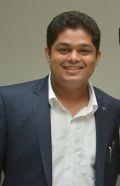 Abhikalp Pratap Singh - Divorcelawyers