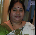 Sathya Katta - Property lawyer