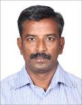 Balasubramani - Contractor