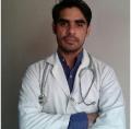 Sachin Kumar - Physiotherapist
