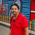 Kamal - Tutor at home