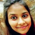 Asmita Patel - Tutors mathematics
