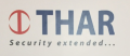 Thar Technologies - Cctv dealers