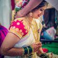 Chitrakruti Photography - Baby photographers