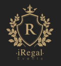 I Regal Events - Wedding planner