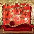Ayaan Shrivastava - Wedding planner
