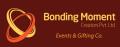 Sneha Chopra - Corporate event planner