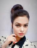 Kopila Thapaliya - Party makeup artist