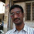 Kishore Kumar Reddy - Tutors english