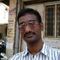 Kishore Kumar Reddy - Tutors science