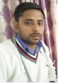 Jaywant Kumar - Physiotherapist