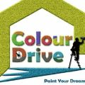 Colour  Drive - House painters