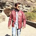 Shashank D Bansod - Kitchen remodelling