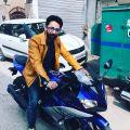 Prabhjeey Singh - Tutors science