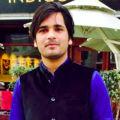 Rahul Sharma - Tutors mathematics