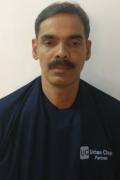 Ravi Kumar KR - Ac service repair