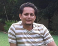 Rishikesh Sudhakar - Physiotherapist