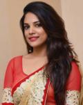 Shalaka Bangera - Physiotherapist